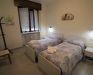 9. zdjęcie wnętrza - Apartamenty Rondinelli, Peschiera del Garda