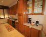 3. zdjęcie wnętrza - Apartamenty Rondinelli, Peschiera del Garda