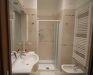 8. zdjęcie wnętrza - Apartamenty Rondinelli, Peschiera del Garda