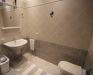 10. zdjęcie wnętrza - Apartamenty Rondinelli, Peschiera del Garda