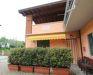 13. zdjęcie terenu zewnętrznego - Apartamenty Rondinelli, Peschiera del Garda