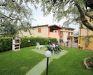 14. zdjęcie terenu zewnętrznego - Apartamenty Rondinelli, Peschiera del Garda