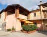 Apartamenty Rondinelli, Peschiera del Garda, Lato