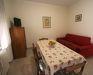 2. zdjęcie wnętrza - Apartamenty Rondinelli, Peschiera del Garda