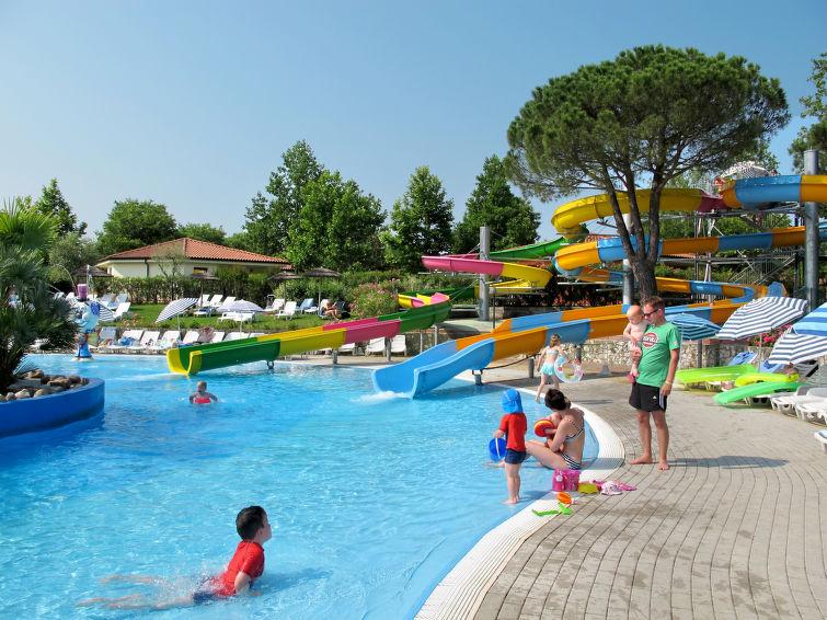 Bella Italia HappyPremium Suite (PSC272)