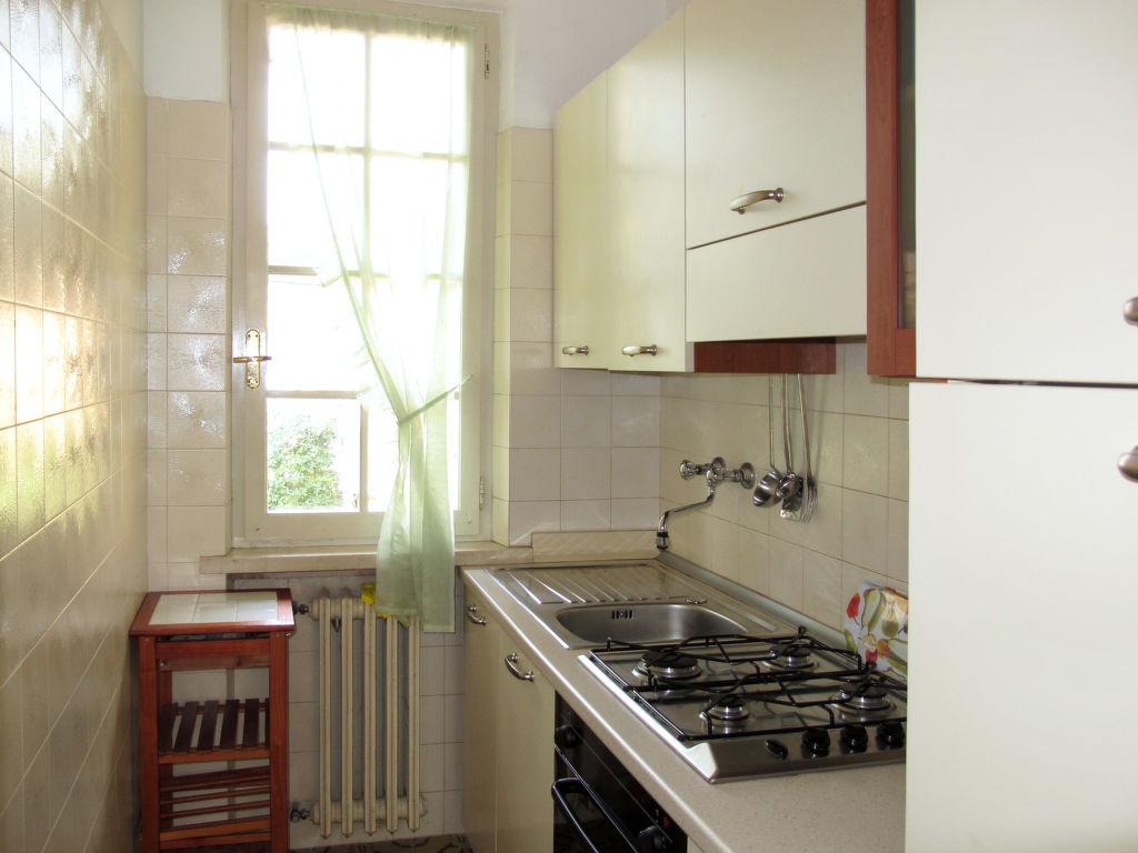 Ferienhaus Casa Vanda (SIR160) Ferienhaus  Sirmione