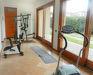 12. zdjęcie terenu zewnętrznego - Apartamenty Alessandra, Lonato del Garda