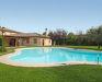 11. zdjęcie terenu zewnętrznego - Apartamenty Alessandra, Lonato del Garda
