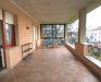 9. zdjęcie wnętrza - Apartamenty Alessandra, Lonato del Garda