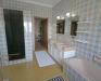 8. zdjęcie wnętrza - Apartamenty Alessandra, Lonato del Garda