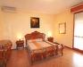7. zdjęcie wnętrza - Apartamenty Alessandra, Lonato del Garda