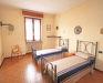6. zdjęcie wnętrza - Apartamenty Alessandra, Lonato del Garda
