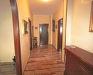 4. zdjęcie wnętrza - Apartamenty Alessandra, Lonato del Garda