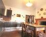 5. zdjęcie wnętrza - Apartamenty Alessandra, Lonato del Garda