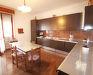 3. zdjęcie wnętrza - Apartamenty Alessandra, Lonato del Garda