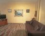 2. zdjęcie wnętrza - Apartamenty Alessandra, Lonato del Garda