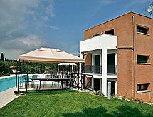 Desenzano - Ferienwohnung San Lorenzo