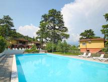 Manerba - Maison de vacances Sanghen