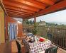 Bild 3 Aussenansicht - Ferienhaus Sanghen, Manerba