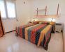 Bild 11 Aussenansicht - Ferienhaus Sanghen, Manerba