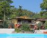 Foto 6 exterior - Casa de vacaciones Sanghen, Manerba