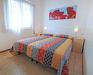 Bild 9 Aussenansicht - Ferienhaus Sanghen, Manerba