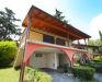 Foto 12 exterior - Casa de vacaciones Sanghen, Manerba