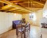 Foto 3 interior - Apartamento mono, Manerba