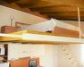 Foto 2 interior - Apartamento mono, Manerba