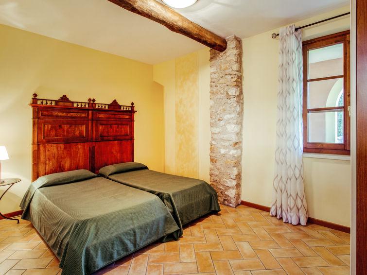 S. Caterina - Apartment - Manerba