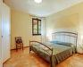 Foto 5 interior - Apartamento S. Caterina, Manerba
