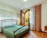 Foto 6 interior - Apartamento S. Caterina, Manerba