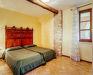 Foto 8 interior - Apartamento S. Caterina, Manerba