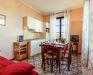 Foto 4 interior - Apartamento S. Caterina, Manerba
