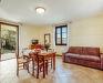 Foto 2 interior - Apartamento S. Caterina, Manerba