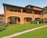 Foto 21 exterior - Apartamento Santa Caterina, Manerba