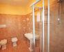 Foto 13 interior - Apartamento Santa Caterina, Manerba