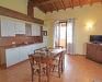 Foto 6 interior - Apartamento Santa Caterina, Manerba