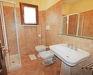 Foto 11 interior - Apartamento Santa Caterina, Manerba