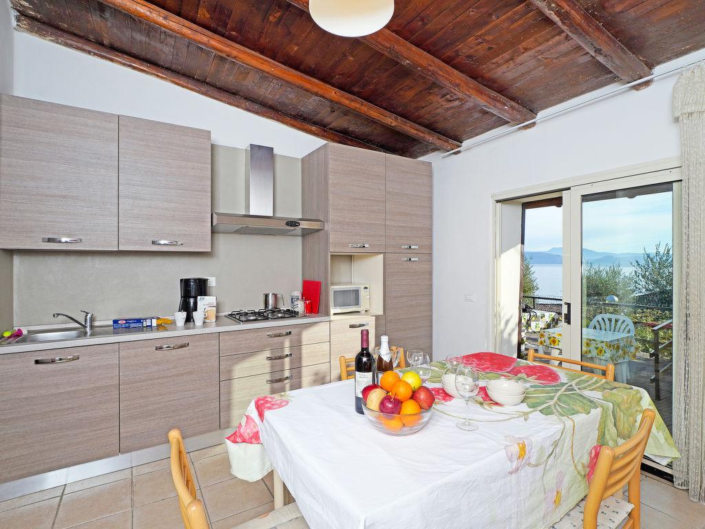 Ferienhaus Sanghen (MAN175) Ferienhaus  Gardasee - Lago di Garda