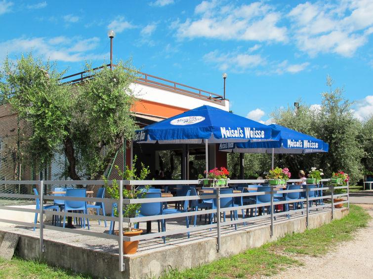 Photo of La Stalla