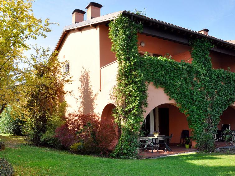 Garda Golf Green Residence (MAN201)