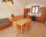 Foto 2 interior - Apartamento Colombaro, Salo'