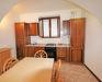 Foto 6 interior - Apartamento Colombaro, Salo'