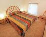 Foto 7 interior - Apartamento Colombaro, Salo'
