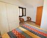 Foto 3 interior - Apartamento Colombaro, Salo'