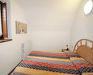 Foto 10 interior - Apartamento Colombaro, Salo'