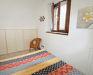 Foto 12 interior - Apartamento Colombaro, Salo'
