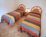 Bild 10 Innenansicht - Ferienwohnung Colombaro, Salo'