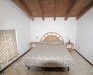 Bild 7 Innenansicht - Ferienwohnung Colombaro, Salo'